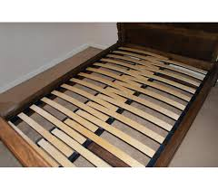 Ikea Bed Slats Queen Furniture Customized Great Slatted Bed Bases Posture Slat Beds