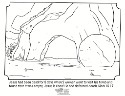 coloring jesus easter coloring pages free jesus archives best coloring page