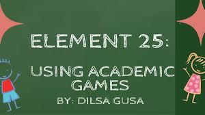 Element B Washington State U0027s by 100 Classroom Feud Don Quixote By Miguel De Cervantes Don