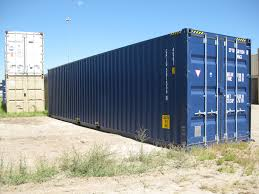 what u0027s in a price u2014 shipping containers at a fair price super