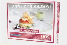 coffret cours de cuisine inspirational smartbox cours de cuisine luxury hostelo