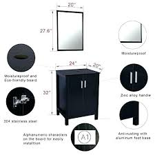 2bits u2013 page 2 u2013 bathroom vanities