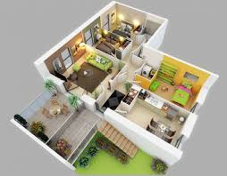 home design gold app 3d home design android apps on google play