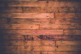 floor wood texture and pine hd photo by keith misner