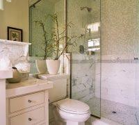 small traditional bathroom ideas small traditional bathroom ideas bathroom traditional with black