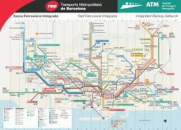 Madrid Metro Map by Barcelona Metro Map Zones Metro Map Barcelona Metro Map Zones