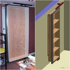 Door Bookshelves by Hidden Door Bookshelf Good Ideas Bookcases And Doors