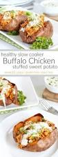 gluten and dairy free thanksgiving recipes 25 best ideas about crockpot dairy free on pinterest white bean