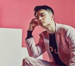 exo japan album d o japan album exo kyungsoo exo pinterest exo