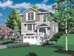 hillside home designs plan 034h 0100 find unique house plans home plans and floor