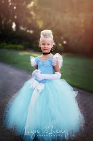 Girls Toddler Halloween Costumes 25 Cinderella Costume Ideas Cinderella