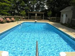 best residential swimming pool ideas