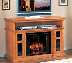 Fireplace Electric Insert Gas And Electric Fireplaces Natural Gas Heating Stoves Kits Modern