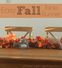 benedetina hgtv kitchen decorating ideas fall loversiq easy table