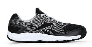 buy boots shoo india top 10 running shoes to buy rs 3000 in india slide 1 of 10