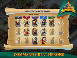 age maximum pour siege auto age of empires castle siege on the app store