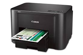 Small Office Home - support small office home office printers maxify ib4020