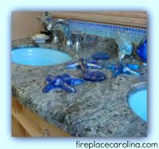 Bathroom Vanities Charlotte Nc by Granite Countertops Charlotte Nc Blog Exotic Granite