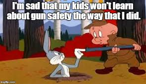 Looney Tunes Meme - looney tunes memes imgflip