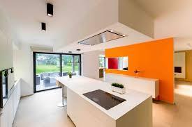 cuisine mur vert pomme maîtriser la couleur dans les intérieurs