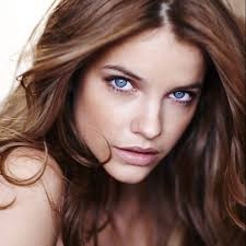 hair colors for olive skin brown eyes designzygotic xyz