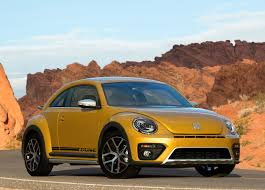 modified volkswagen beetle volkswagen beetle dune coupe review 2016 parkers