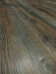 aqua vision cottage pine 5 mm waterproof vinyl floor jc floors