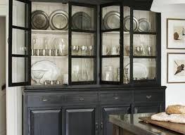 best 25 dining room hutch ideas on pinterest dining hutch full