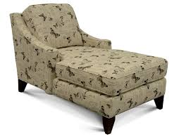 Two Arm Chaise Lounge England Furniture Chairs England Furniture Quality