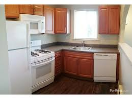 1 Bedroom Apartments In Lancaster Pa Sweetbriar Apartments Lancaster Pa Walk Score