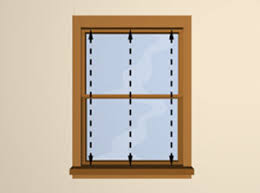 Vertical Blinds For Patio Doors At Lowes Measure Windows And Doors For New Blinds
