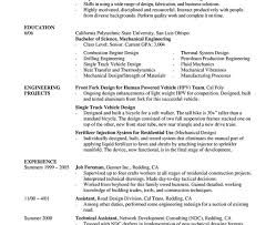 Resume Ongoing Education Manual Machinist Resume Cbshow Co