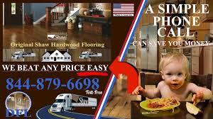 hardwood flooring gnarly plank 2 discount flooring