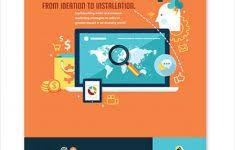 business brochure template vector download csoforum info