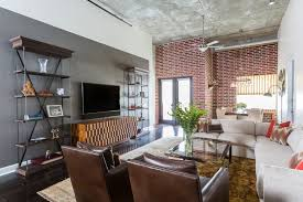 Industrial Style Home The Key To Urban Industrial Style Personal Touches Hartford Courant