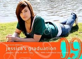 senior announcements senior photo shoot tru identity photography