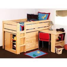 children s desk with storage storage bed kids bed with storage and de ashen eye com