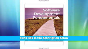 audiobook exam 98 361 mta software development fundamentals