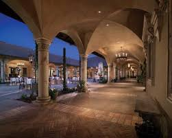 wedding venues in arizona wedding venues reviews for 309 venues