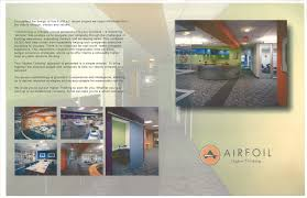 new professional interior design portfolio examples home design