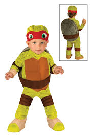 target halloween costumes for toddlers halloween ideas for kids halloween costumes ideas for kids