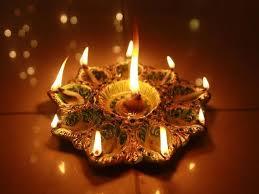39 best diwali decorations images on diwali