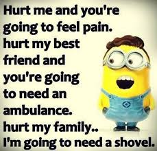 minions comedy movie wallpapers 152 best minions images on pinterest haha minions quotes and