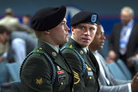 thanksgiving halftime show movie review the iraq war hits home in u0027billy lynn u0027s long