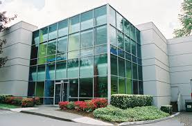 home office cgtrader com luxury office building design building