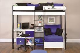 Bedside Shelf Dorm Bunk Beds Cheap Bunk Beds With Mattress Bunk Bed With Desk Ikea