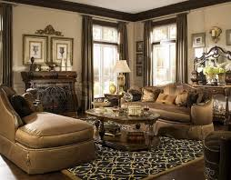 decorating attractive michael amini furniture for living room michael amini furniture with brown sofa and colored carpet also some windows for living room design