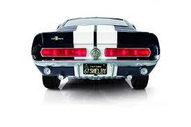 mustang gt model ford mustang shelby gt 500 model car kit modelspace