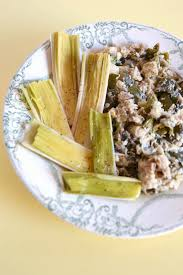 cuisiner du celeri cuisiner celeri beautiful cuisiner celeri source d