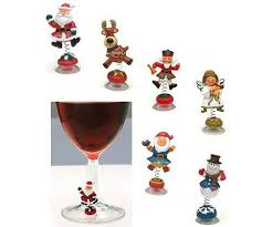 wine charms 12 95 funslurp unique gifts and